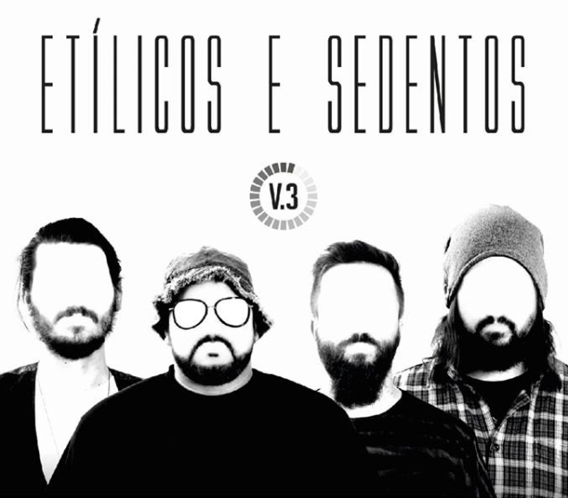 etilicos