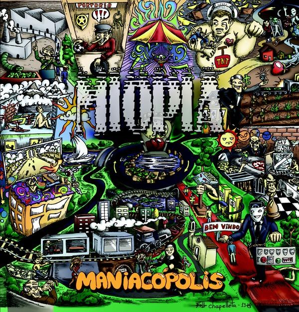 miopia-capa-Maniacópolis