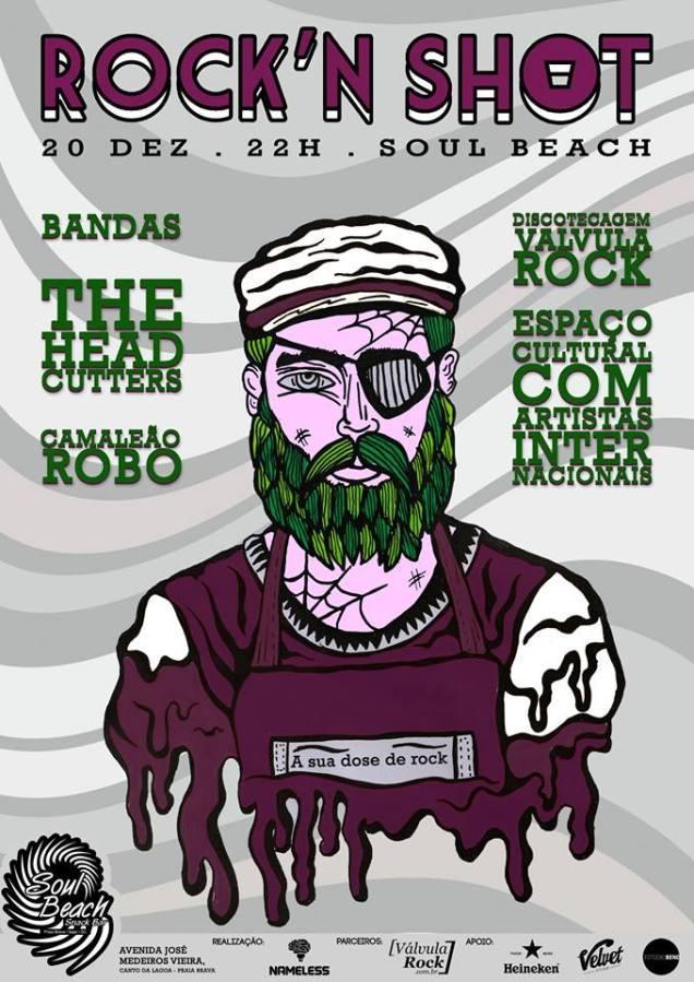 rocknshot_headcutters