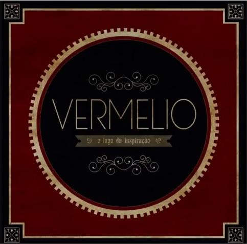 vermelio