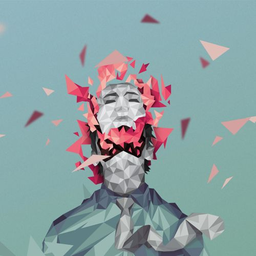 mosaico_adulto
